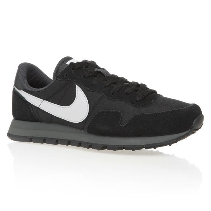 BASKET NIKE Baskets Air Pegasus Chaussures Homme