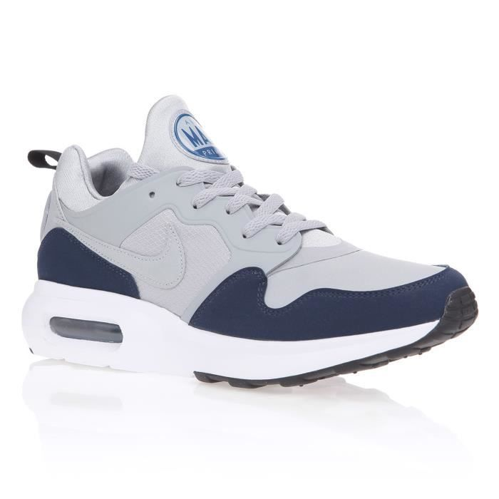 the best attitude 56bad 738fa BASKET NIKE Baskets Air Max Prime SL Chaussures Homme