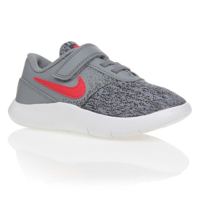 BASKET MULTISPORT NIKE Baskets Flex Contact Chaussures Bébé