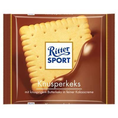 Tablette de chocolat 100g Lutti