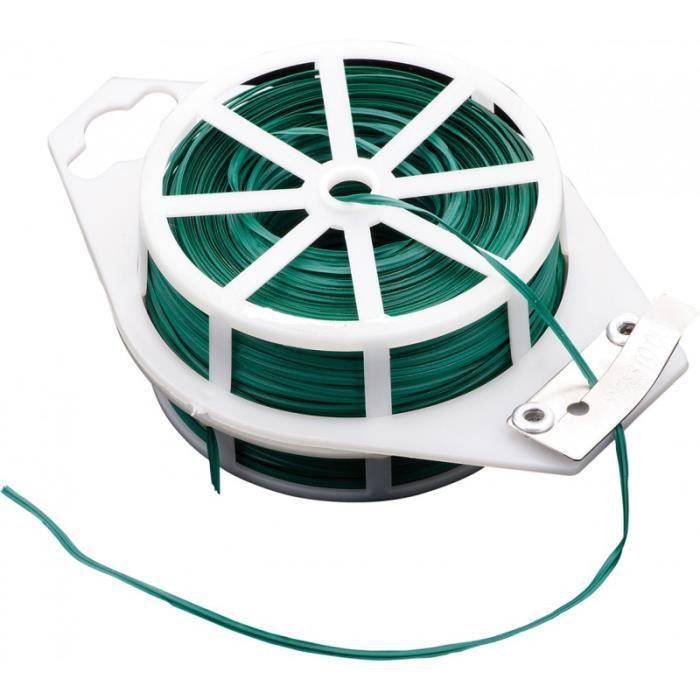 Cable périphérique 50m