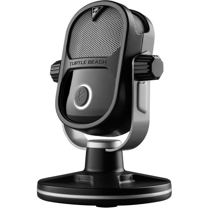 Turtle Beach Micro STREAM MIC - PS4 / Xbox One / PC / Mac