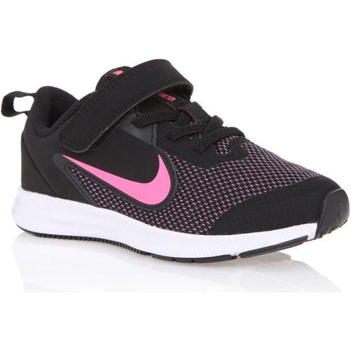Nike Tanjun PS Baskets Basses gar/çon