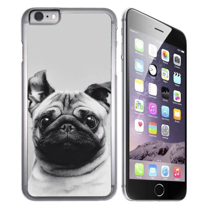 coque iphone 7 plus carlin