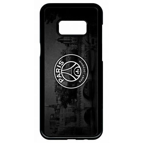coque samsung s8 plus paris