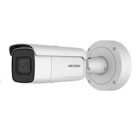 CAMÉRA IP Hikvision Digital Technology DS-2CD2685FWD-IZS, Ca
