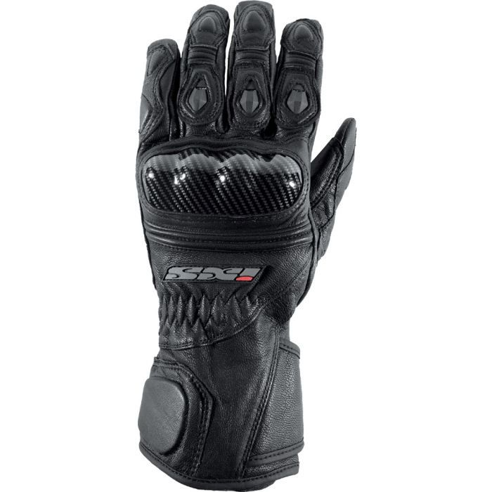 ixs gants t novara evo noir achat vente gants sous gants ixs gants t novara evo noir. Black Bedroom Furniture Sets. Home Design Ideas