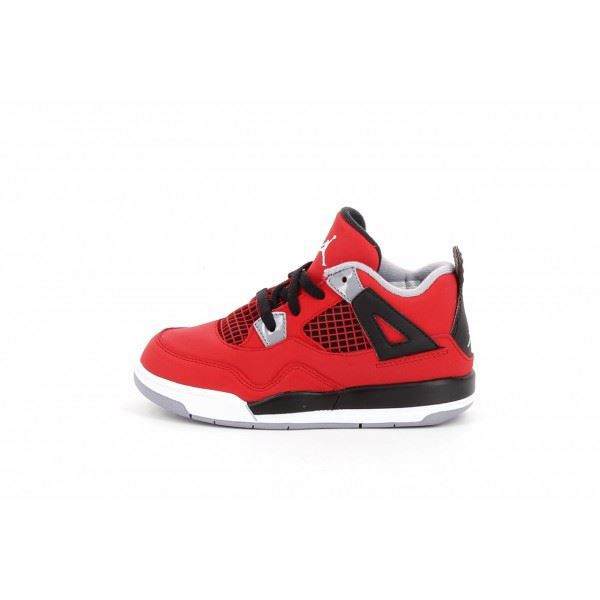 BASKET Basket Nike Air Jordan 4 Retro B…