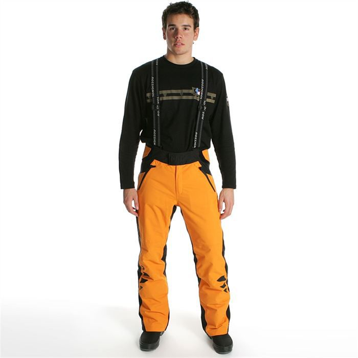 rossignol pantalon de ski achat vente pantalon. Black Bedroom Furniture Sets. Home Design Ideas