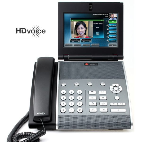 polycom vvx 1500 achat t l phone fixe pas cher avis et. Black Bedroom Furniture Sets. Home Design Ideas