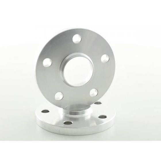 30/mm /élargisseur de voie 5/x 120/NLB 72,6/mm 15/mm par page avec vis