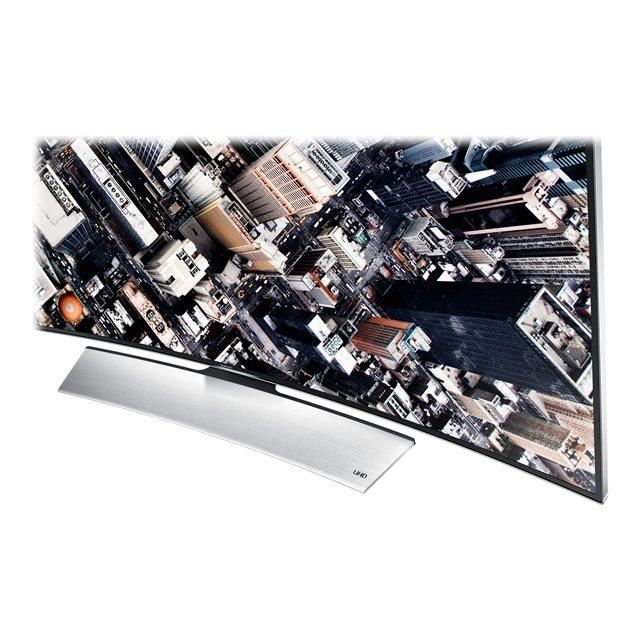 samsung ue55hu8500 tv ecran lcd 55 140 cm 1 t l viseur lcd avis et prix pas cher cdiscount. Black Bedroom Furniture Sets. Home Design Ideas