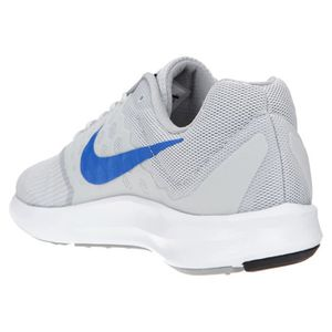 Chaussures Nike Homme