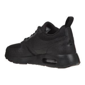 lowest price 933a4 f3462 ... BASKET NIKE Baskets Air Max Vision Enfant et Junior ...