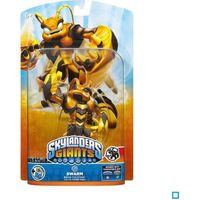 Figurine Skylanders Giants Swarm Giant