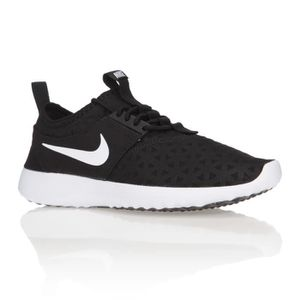 BASKET NIKE Baskets WMNS Juvenate Chaussures Femme