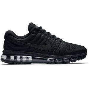 CHAUSSURES DE RUNNING NIKE Baskets Chaussures de Running Air Max 2017 Ho