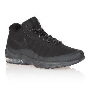 BASKET MULTISPORT NIKE Baskets Air Max Invigor Mid - Homme
