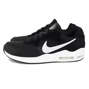 BASKET MULTISPORT NIKE Baskets Air Max Guile Chaussures Homme