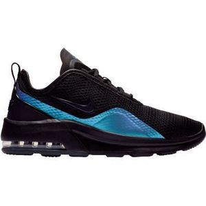 BASKET MULTISPORT NIKE Baskets Air Max Motion 2 AO0352004 - Homme -