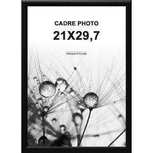 CADRE PHOTO Cadre photo Altana 21x29,7 cm