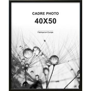 CADRE PHOTO Cadre photo Altana 40x50 cm