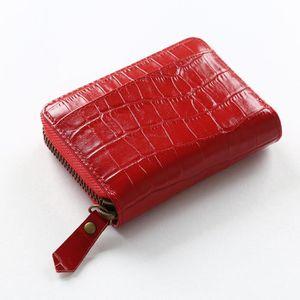 al/éatoire FENICAL Porte-Monnaie Chinois 12pcs Fermeture /à glissi/ère Porte-Monnaie Mini Sac /à Bonbons Bourse pour Filles Femmes Dames