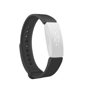 BRACELET DE MONTRE bracelet de montre vendu seul Soft Sports de rempl