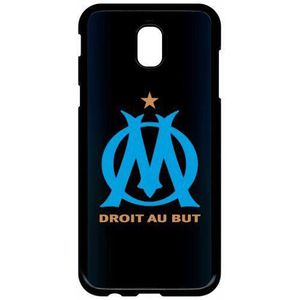 coque samsung galaxy j5 2017 om