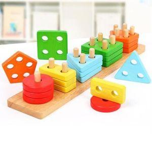 CONSOLE ÉDUCATIVE Enfant en bas âge préscolaire Jouets éducatifs en