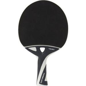 RAQUETTE TENNIS DE T. CORNILLEAU Raquettes Tennis de Table Ping Pong Nex