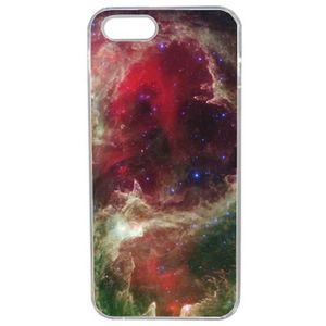 coque galaxy iphone 5s