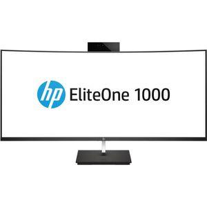 ORDINATEUR TOUT-EN-UN HP EliteOne 1000 G2, 68,6 cm (27