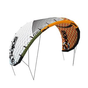 AILE - VOILE LIQUID FORCE KITE Aile  Solo 6,5 Kite Only
