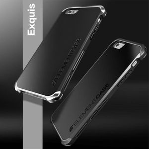 coque armor iphone 8 plus