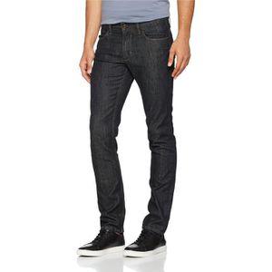 JEANS BOSS ORANGE Jeans 1N1PI0 Taille-35