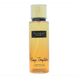 EAU DE PARFUM MANGO TEMPTATION FRAGRANCE MIST 250ML