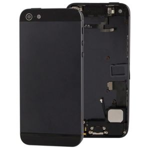 PIÈCE TÉLÉPHONE pièce détachée 10 en 1 pour iPhone 5 Motor + Bouto