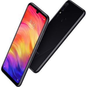 SMARTPHONE Xiaomi Redmi Note 7 Smartphone 4 Go RAM 64 Go ROM