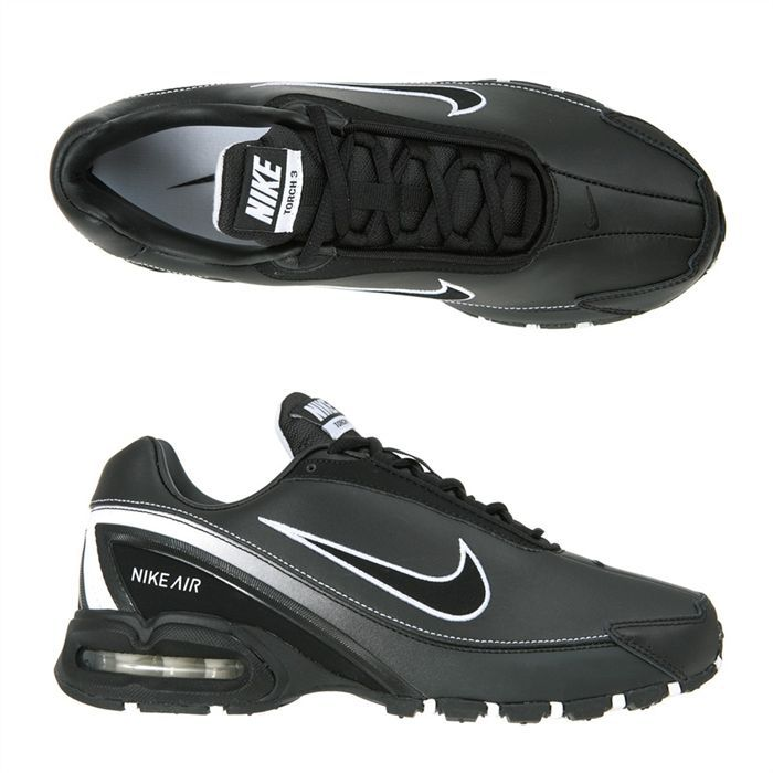 5b48cd2731e8 NIKE Air Max Torch III Homme - Achat   Vente basket - Cdiscount
