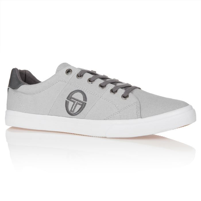 sergio tacchini baskets positano chaussures homme homme. Black Bedroom Furniture Sets. Home Design Ideas