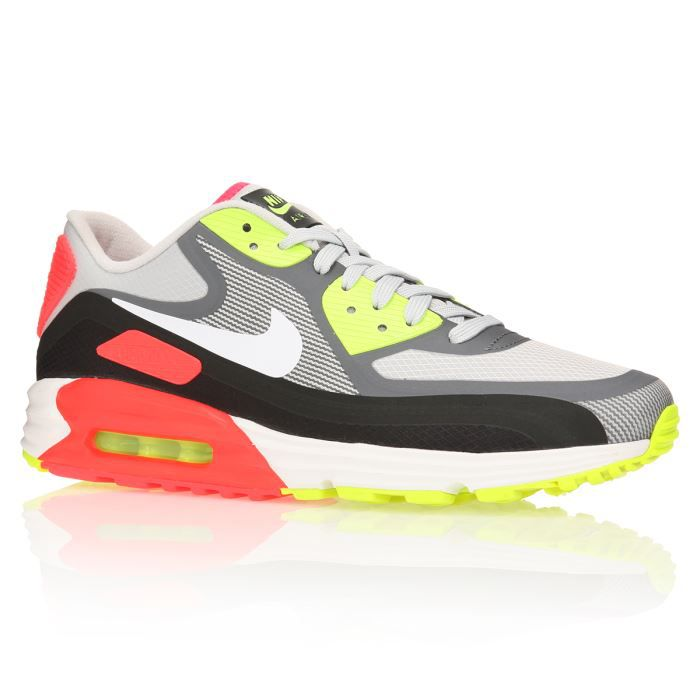 air max lunar 90 homme