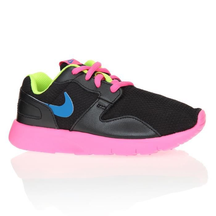 buy online 59d0e b7973 BASKET NIKE Baskets Nike Kaishi Ps Chaussures Enfant Fill