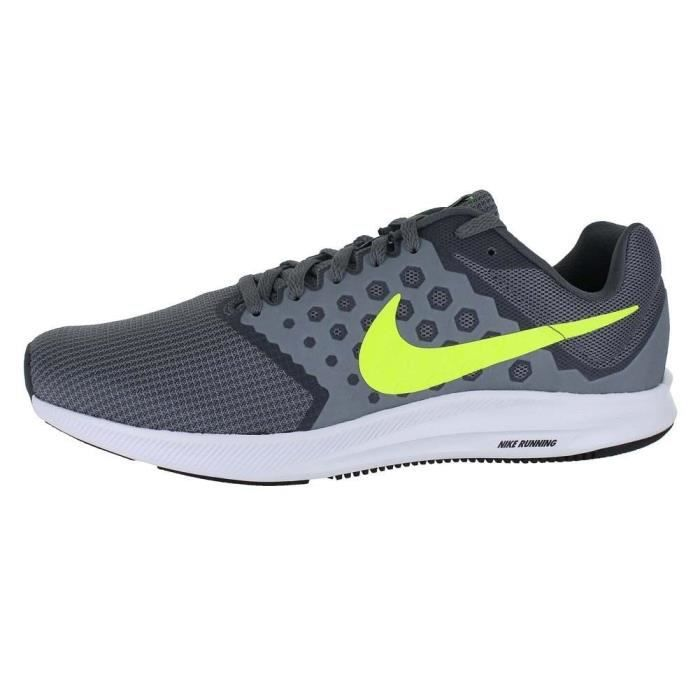 NIKE Baskets Downshifter 7 Homme