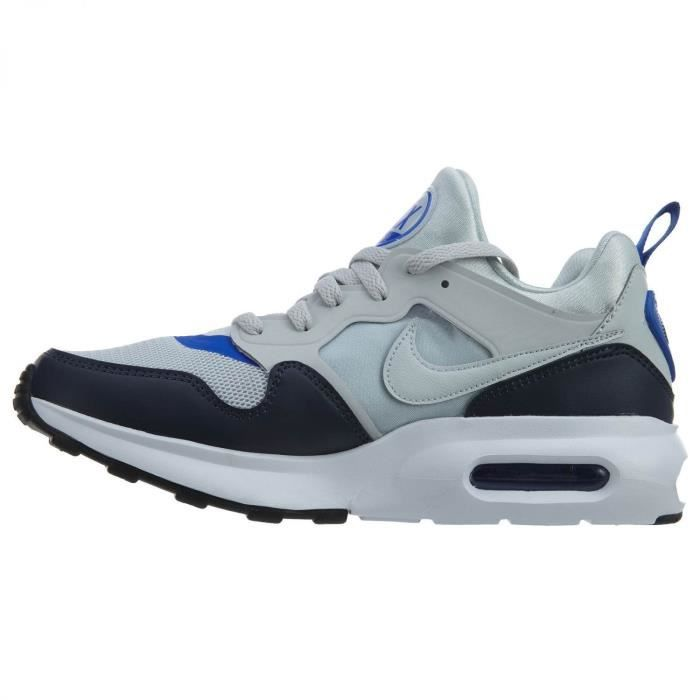 basket homme air max prime