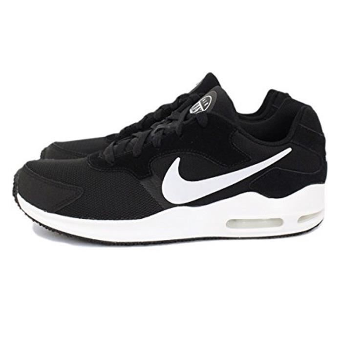 NIKE Baskets Air Max Guile Chaussures Homme