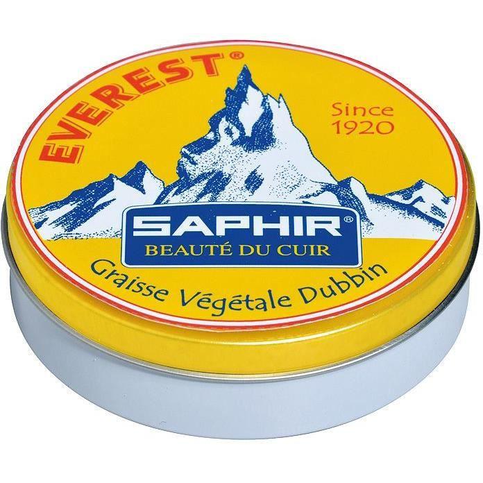 Graisse Everest - 100mL