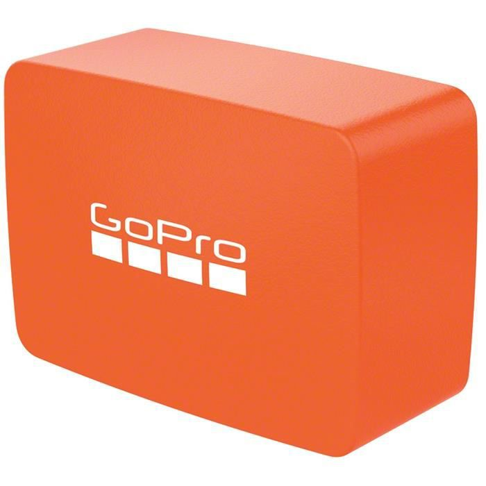 GOPRO AFLTY-004 FLOATY Flotteur pour Caméra sport