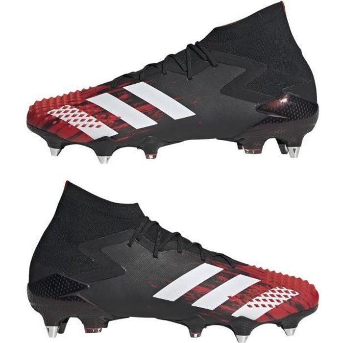 Chaussures de football adidas Predator Mutator 20.1 SG