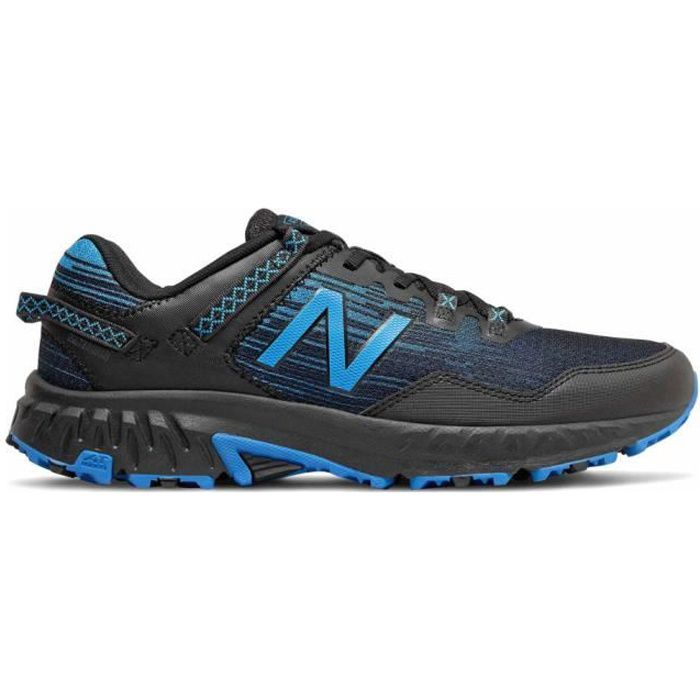 New Balance Hommes 410v6 Trail Baskets